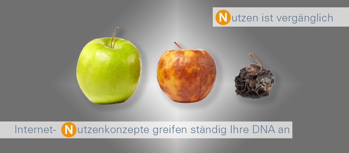 N_dunkel_2