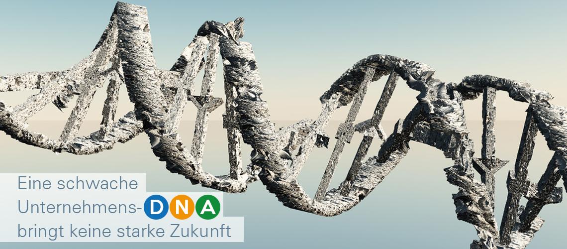 DNA_dunkel_2